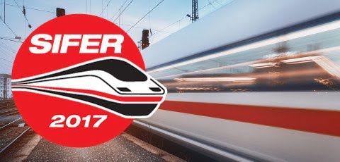 sifer_2017