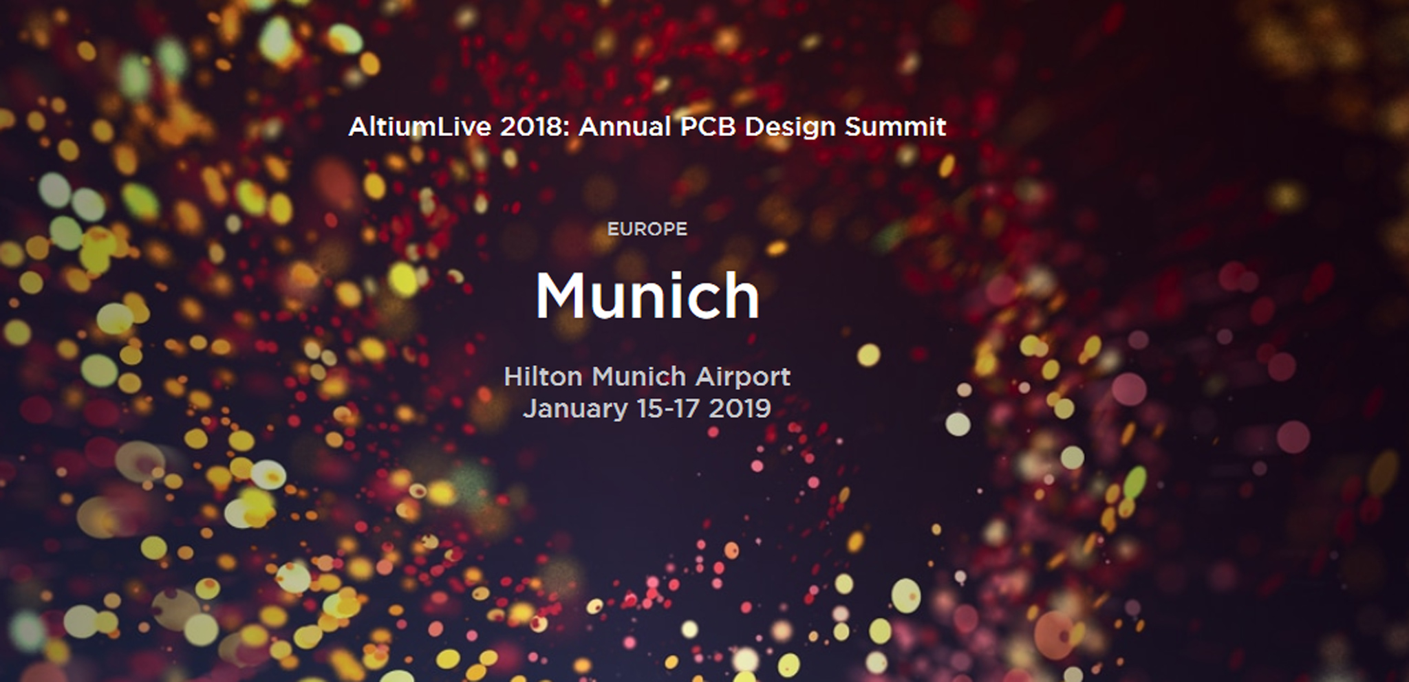 ALTPRO-at-Altium-Live-Summit-2019