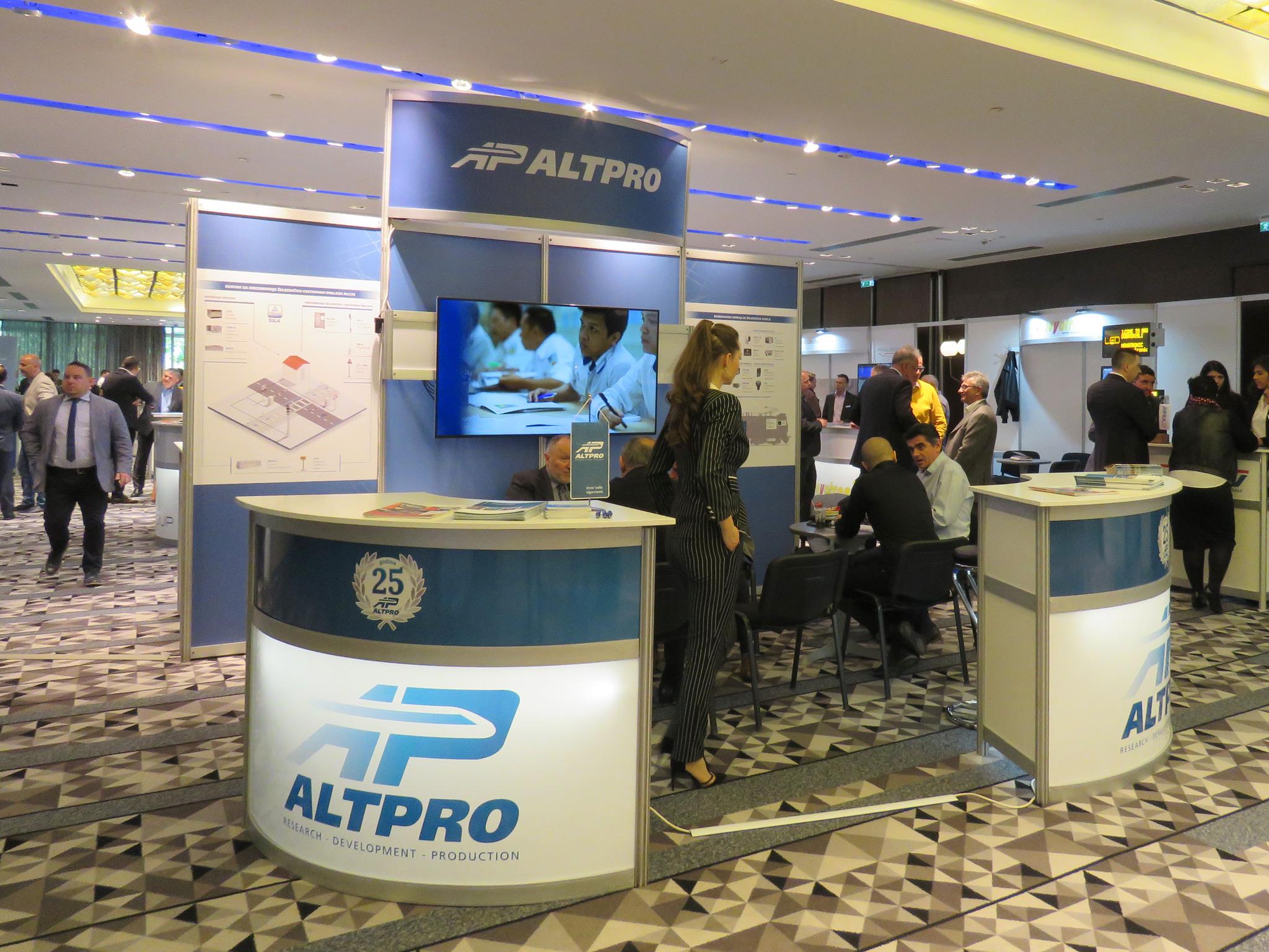 Altpro-SEE-Mobility-2019