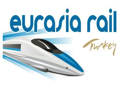 EurasiaRail-Logo