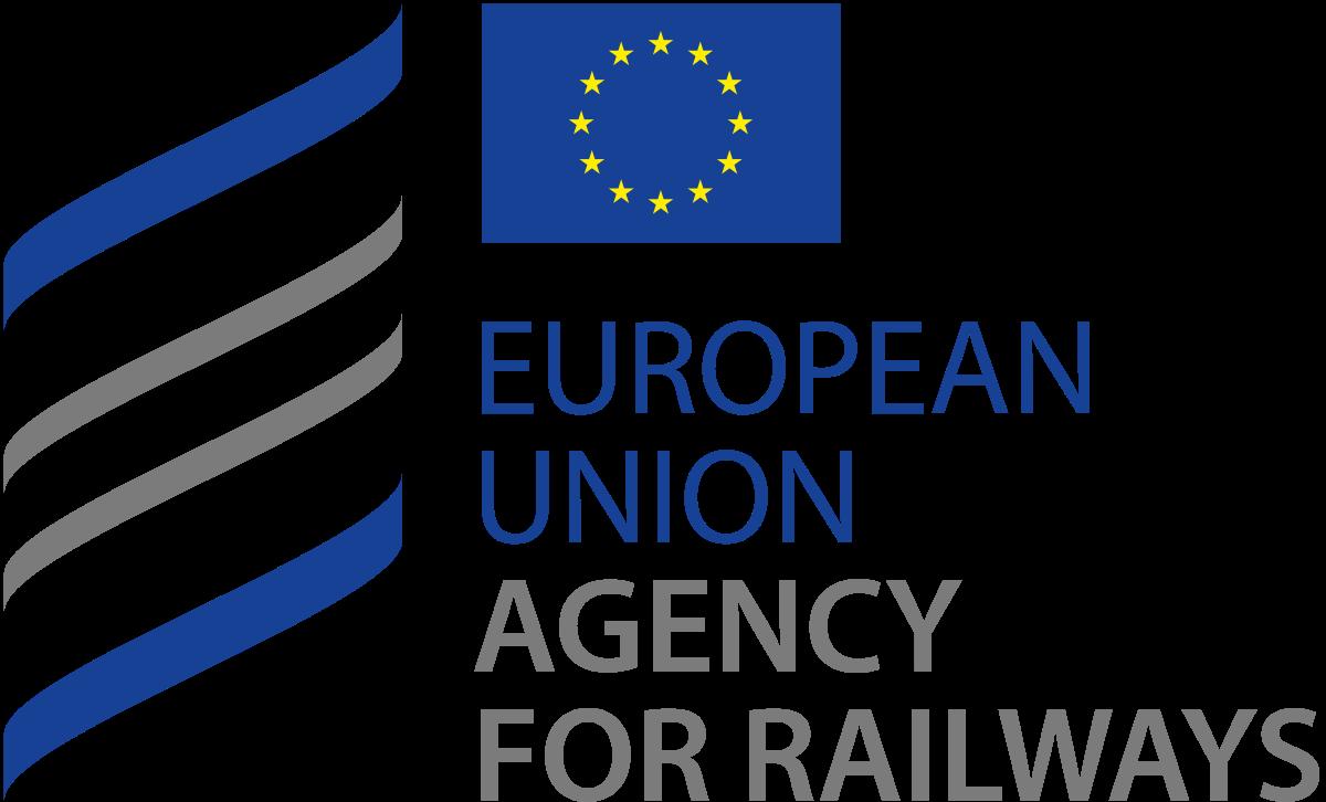 European_Union_Agency_for_Railways_logo