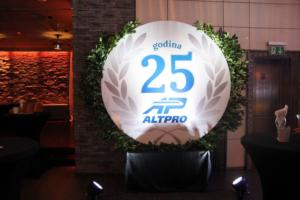 Altpro_25birthday