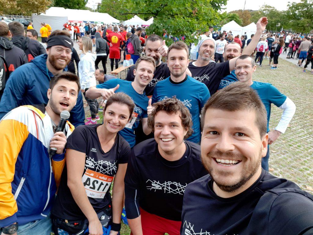 Altpro_B2B-run-race-Zagreb