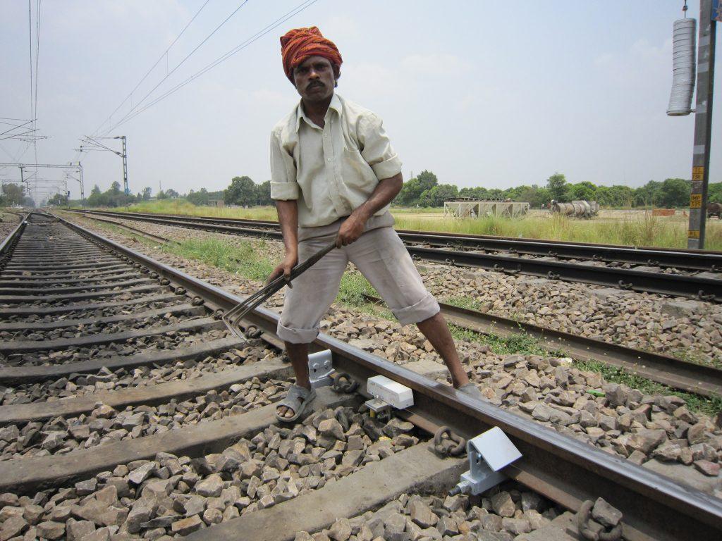 Altpro_India