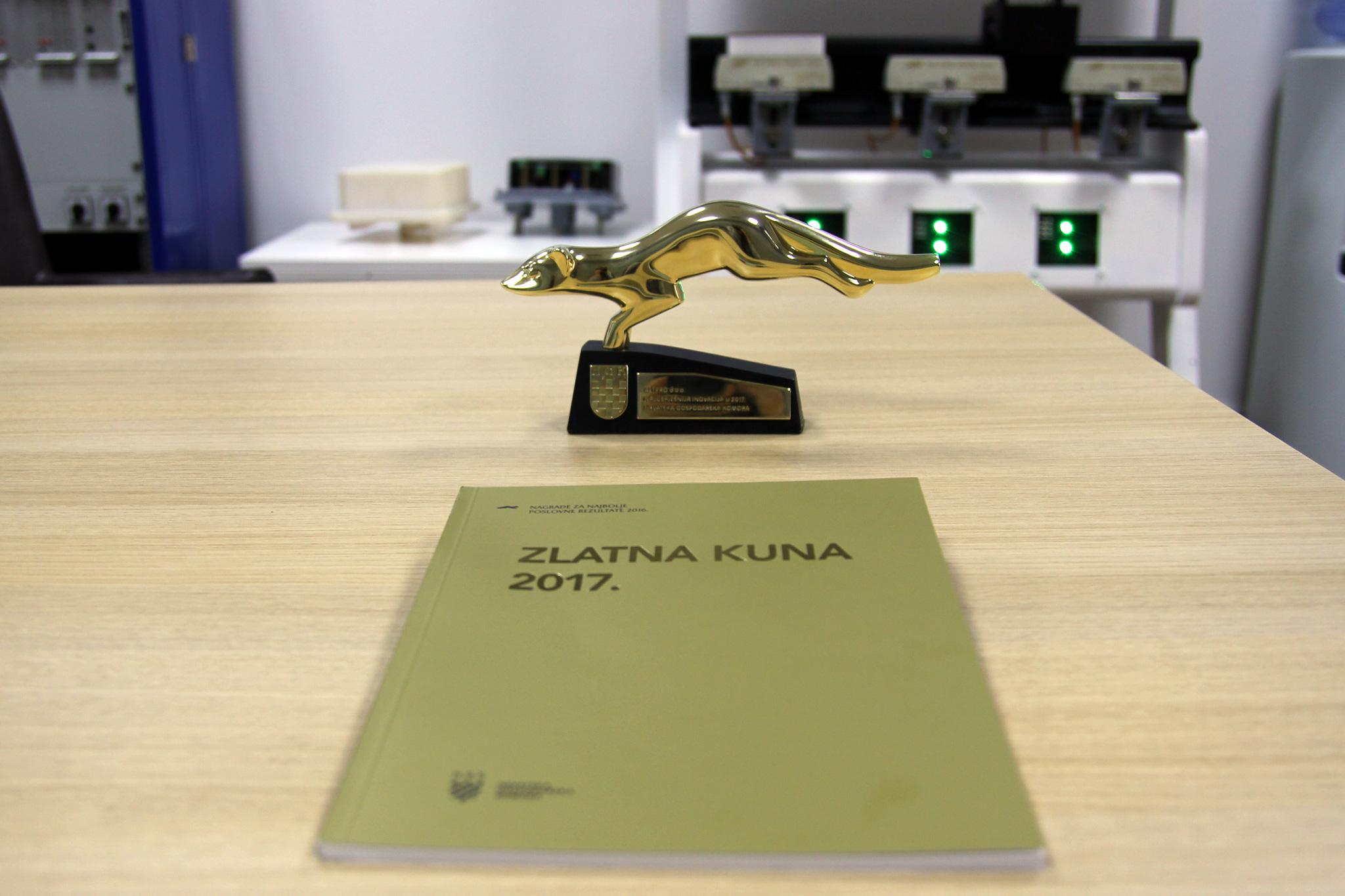 Zlatna-kuna-Altpro-2017