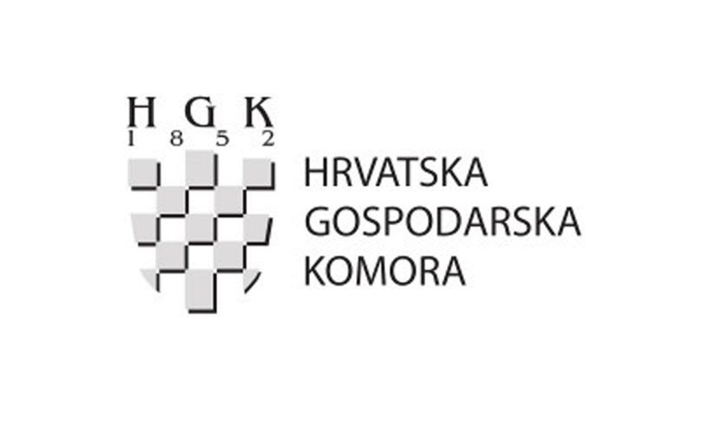 Altpro_HGK