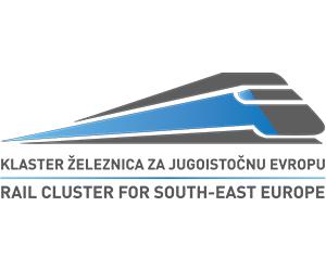 rail-logo
