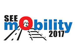 see mobility 2017 logo