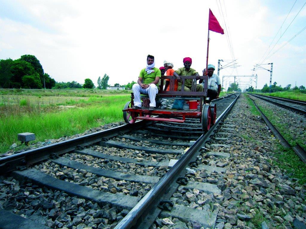 Altpro_India-railways